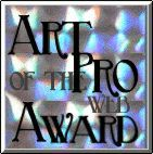 ArtPro Web Design, Hosting, Promotion, and Maintenance